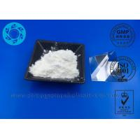 Quality Muscle Growth Nandrolone Decanoate Finished Steroids Deca Durabolin Injections wholesale