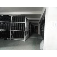 Buy cheap Metal Medium Duty Pallet Racking Systems Anti-Rust For Carton Flow from Wholesalers
