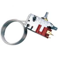 Buy cheap 007B Series Thermostat for refrigerators, freezers, air conditioners from Wholesalers
