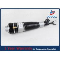 Buy cheap Front Right Air Shock Strut Assembly For Audi A6 C6 & S6 4F0616040AA from Wholesalers