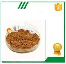 China Veterinary Drugs Enduracidin Hydrochloride CAS 11115-82-5 Brown Powder 99% Purity on sale