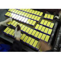 Buy cheap Discharge Sealed Lead Acid Battery 7.5ah For UPS security system from Wholesalers