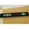 Buy cheap Black 3D Anti Slip PVC Bar Mat Customised Anti Fatigue Bar Counter Mat from Wholesalers