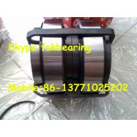 Buy cheap Professional 805958 Truck Wheel Bearings Double-Row Tapered Roller Bearing from Wholesalers