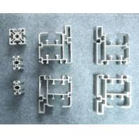 Buy cheap Online Shopping Free Sample Industrial Aluminum Profile from Wholesalers