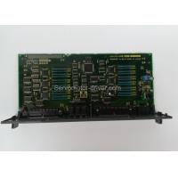 Buy cheap Fanuc Circuit Board A16B-2203-0881 I/O Board A16B22030881 For CNC Controller from wholesalers