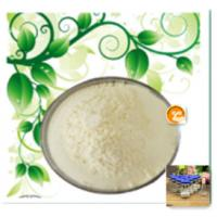 China Dectomax Doramectin 99% Purity Veterinary Antibacterial Powder For Anti Parasitic on sale
