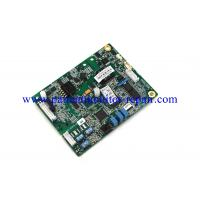 Quality IPM12 IPM10 IPM8 Patient Monitor Repair Parts MMS Board 051-002040-00 / 050-001679-00 wholesale