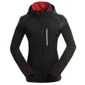 China waterproof jacket men,waterproof rain jacket,waterproof jackets men on sale
