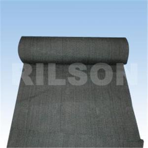 Quality Carbon Fiber Cloth wholesale