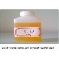 Buy cheap Liquid Male Enhancement Steroids Boldenone Undecanoate CAS No 5949-44-0 from Wholesalers