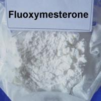 Buy cheap Fat Loss Steroid Medicine Testosterone Undecanoate Andriol 5949-44-0 from Wholesalers