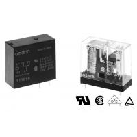 Quality Low Signal Relays G2R-1-SND-110V General-purpose Relay OMRON Low Signal Relays DIP wholesale