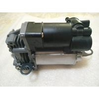 Buy cheap Air Pump Air Suspension Compressor Fit Mercedes-Benz R-Class W251 A2513202704 from wholesalers