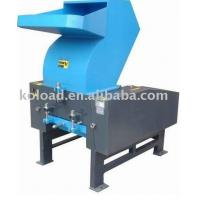 Buy cheap Plastic Strong Granulator  KLA-GFC Series from Wholesalers