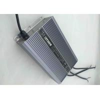 Buy cheap 25A 300W Constant Voltage LED Power Supply With CE ROHS Certificates from Wholesalers