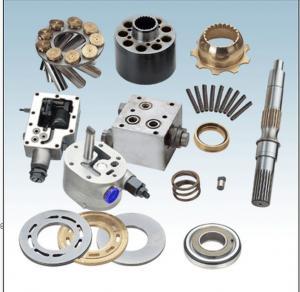 Buy cheap Axial Piston  SPV23 Hydraulic Pump Repair Parts SPV / PV Series 20 from wholesalers