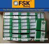 Buy cheap Full Complement Cylindrical Roller Bearings SL183007 SL183008 SL183009 from Wholesalers