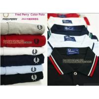 Buy cheap Polo ralph lauren tee shirts fred perry moncler armani lv wholesale from Wholesalers