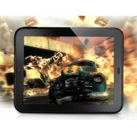 Buy cheap 7 inch AMlogic 8726-MX Dual core tablet pc android 4.0 1g/ 8g hdd from Wholesalers