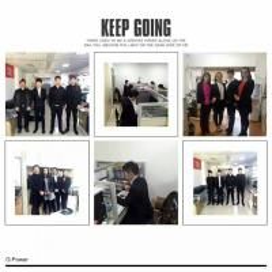 Beijing Heweiyongtai Sci & Tech Co., Ltd.