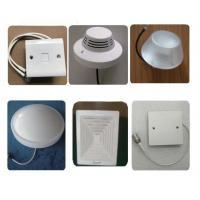 Buy cheap High Precision Log Periodic Antenna / Vertical Omni Directional Antenna from wholesalers