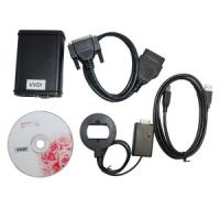 Buy cheap VVDI Interface Vag Commander 8.6 VAG Auto Diagnostic Interface from Wholesalers