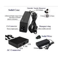Quality 42 Watt Power Universal Ac To Dc Power Adapter 12volt 3.5amp For Monitoring Camera wholesale