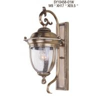 Advanced outdoor lamp outdoor light outdoor light SY10458-01W