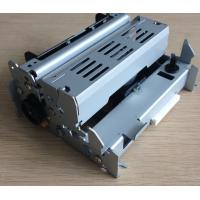 Buy cheap Auto Cutter Impact Dot Matrix Printer Compatible With Epson M-U110II from Wholesalers