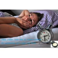 Buy cheap Created Sleep Cream As An Alternative Delivery System Rub On Pulse from wholesalers