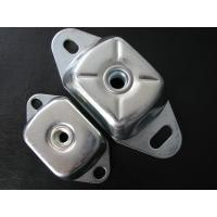 Quality marine rubber mounting, rubber mount, shock absorber wholesale