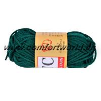 Buy cheap Garment Accessories 100% Arcylic Yarn/Bonbon Yarns for Amazon / Arcylic Yarn from Wholesalers