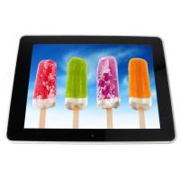 Quality 8GB 1080P Multi Touch 3G WIFI 7 Inch Touchpad Tablet PC RK2926 3D Game Support for sale