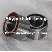 Quality Long Life BAHB633770 , 42BWD08 Automobile Wheel Bearing Gcr15 Chrome Steel wholesale