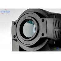 Buy cheap Gobo Stage Light 90W Led Moving Head Spot Light Theatrical Lighting from wholesalers
