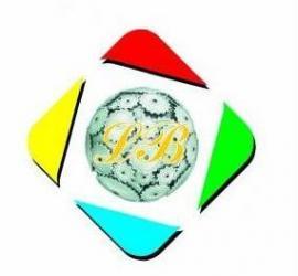 Lanbo Offset Press Co.Ltd