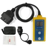 Buy cheap BMW SRS / AIRBAG RESET TOOL B800 Car Auto Reset Diagnostic Scanner for BMW Fault Code Reader from Wholesalers