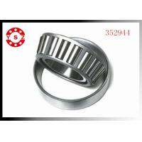 China 352944 High Load Reliable Wheel Roller Bearings For Packing Machine on sale