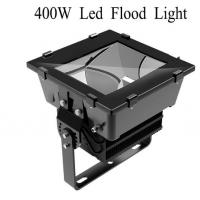 Buy cheap AC100-240V Good Heat Dissipation IP65 Waterproof 400W 500W 1000W LED Flood Light from Wholesalers