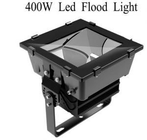 Buy cheap IP65 Waterproof 400W 500W 1000W LED Flood Light AC100-240V Good Heat Dissipation from wholesalers
