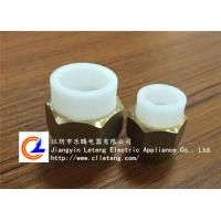 Buy cheap Casting Air Conditioner Installation Kits Air Conditioner Copper Pipe Fitting from Wholesalers