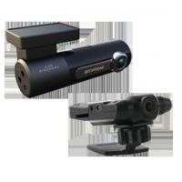 Buy cheap garden watchcam/ live cam/baby camera/car monitor/timelapse camera h6000 from Wholesalers