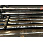 Buy cheap API Spec 5DP oil and gas drilling and drill pipe from wholesalers