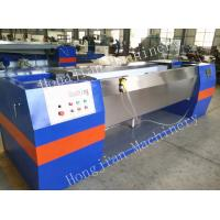 Buy cheap Washing Machine for Rotogravure cylinder making plate making from Wholesalers