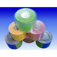 Medical supplies sport tapes kinesiology taping therapy muscular sports fitness tape