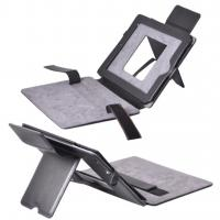 Buy cheap Tablet PC Accessories , IPad Car Seat Mount Protective Cases Cover Stand from Wholesalers