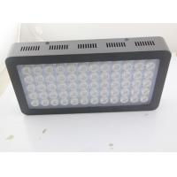 Buy cheap High Lumen 9000lm Programmable Led Aquarium Light For Coral Reef from Wholesalers