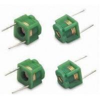 Buy cheap 280kg Automatic Assembly Machine 0.4-0.6Mpa Power Supply For Inductor Assembly from wholesalers
