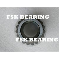 Buy cheap P6 P5 Precision F-91916 Needle Bearing for Printing Machine from wholesalers